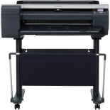 canon-imageprograf-ipf6400se-24in-printer