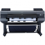 canon-imageprograf-ipf8400-44in-printer