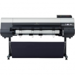 canon-imageprograf-ipf8400se-44in-printer