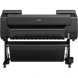 canon-imageprograf-pro-4000s-44in-printer-02
