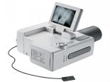 dexcowin iray d4 dental handheld x-ray system1