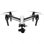 dji inspire 1 raw quadcopter with zenmuse x5r 4k camera and 3-axis gimbal.2