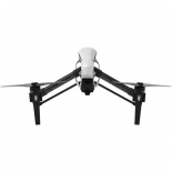 dji inspire 1 v2.0 quadcopter (aircraft only).2