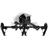 dji inspire 1 v2.0 quadcopter (aircraft only).3