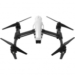 dji inspire 1 v2.0 quadcopter (aircraft only)