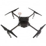 dji matrice 100 quadcopter.2