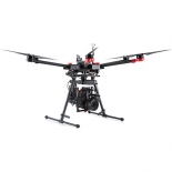dji matrice 600 hexacopter.3