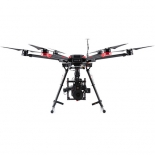 dji matrice 600 hexacopter.6