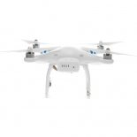 dji phantom 2 quadcopter (original version, refurbished).3