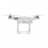 dji phantom 2 quadcopter (original version, refurbished).4