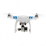 dji phantom 2 quadcopter (original version, refurbished).5