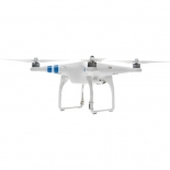 dji phantom 2 quadcopter (original version, refurbished)