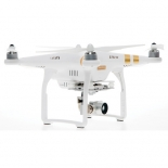 dji phantom 3 professional quadcopter with 4k camera and 3-axis gimbal (refurbished).2