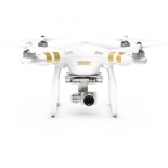 dji phantom 3 professional quadcopter with 4k camera and 3-axis gimbal.3