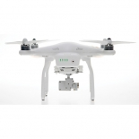 dji phantom 3 professional quadcopter with 4k camera and 3-axis gimbal.4