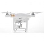 dji phantom 3 professional quadcopter with 4k camera and 3-axis gimbal.5
