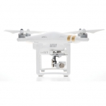 dji phantom 3 professional quadcopter with 4k camera and 3-axis gimbal.6