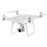 dji phantom 4 quadcopter kit with two spare batteries2
