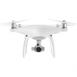 dji phantom 4 quadcopter.2