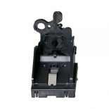 epson 1520k black printhead (dx2).5