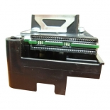 epson stylus photo r800 printhead - f152000.3
