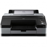 epson-stylus-pro-4900-designer-edition-17in-printer