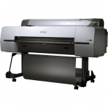 epson-surecolor-p10000-44in-printer