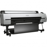 epson-surecolor-p20000-64in-standard-edition-printer