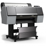 epson-surecolor-p6000-24in-printer