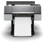 epson-surecolor-p7000-24in-standard-edition-printer