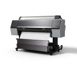 epson-surecolor-p8000-44in-printer