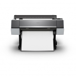 epson-surecolor-p9000-44in-commercial-edition-printer