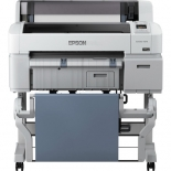epson-surecolor-t3270-24in-printer-02