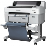 epson-surecolor-t3270-24in-printer