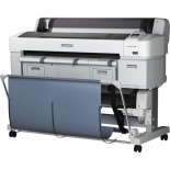 epson-surecolor-t5270-36-in-dual-roll-printer
