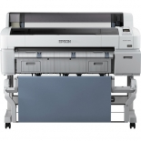 epson-surecolor-t5270-36in-single-roll-printer