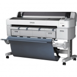 epson-surecolor-t7270-44in-single-roll-printer