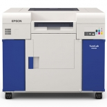 epson-surelab-d3000-single-roll-printer