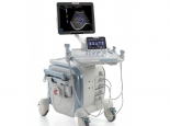 esaote mylab twice multipurpose ultrasound