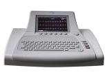 ge mac 3500 resting electrocardiograph machine1