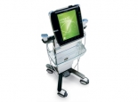 ge venue 40 portable multipurpose ultrasound1