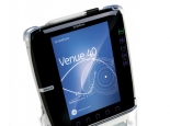 ge venue 40 portable multipurpose ultrasound2