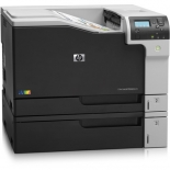 hp-color-laserjet-enterprise-m750dn-laser-printer-01