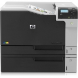 hp-color-laserjet-enterprise-m750dn-laser-printer-02