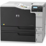 hp-color-laserjet-enterprise-m750dn-laser-printer-03