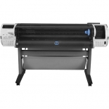 hp-designjet-sd-pro-mfp-44in-3
