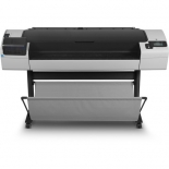 hp-designjet-sd-pro-mfp-44in