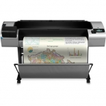 hp-designjet-t1300-44in-postscript-printer