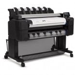hp-designjet-t2530-36in-postscript-multifunction-printer-01