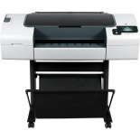hp-designjet-t790-24in-eprinter-02